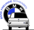 BMW Freunde Schwaben