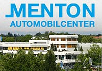 Sponsoren Menton Automobilcenter